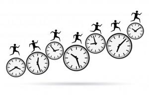 assurance-vie en deshérence & loi Eckert : le temps presse!